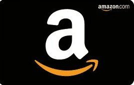 Enter the #giveaway to win a $50 Amazon gift card!