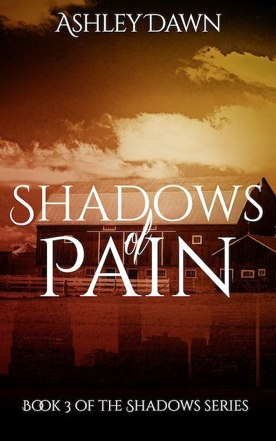 My review of Shadows of Pain, and 3 things you need to know before dating a baby Christian. #bookreview #freebie - https://www.realworldbiblestudy.com