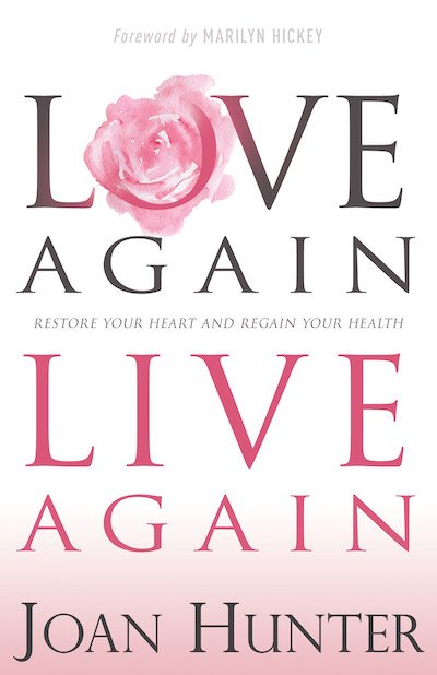 Love Again, Live again review