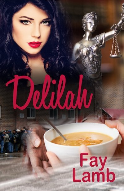 Delilah. If I had to sum it up: GREAT book. Lousy cover. A little pet peeve. Laugh out loud funny. Tough issues. Messed Up Families. Read the book review, get the free journal download and enter the giveaway at thecafescholar.com. #review #christianfiction #legaldrama #free #giveaway #kindleunlimited