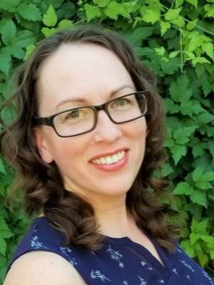Jana Carlson profile image